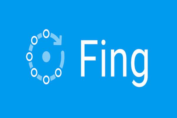 Fing - Network Tools apk