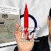 PRN Sarawak: Lim Guan Eng turut diarah keluar sebelum hari pengundian