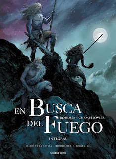 http://www.nuevavalquirias.com/en-busca-del-fuego-comic-comprar.html