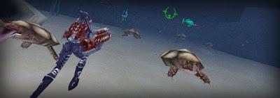 Xenocider, les différentes news - Page 4 Xenocider-atlantean-reserve-header