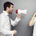 O que um gestor em recursos humanos (não) faz?