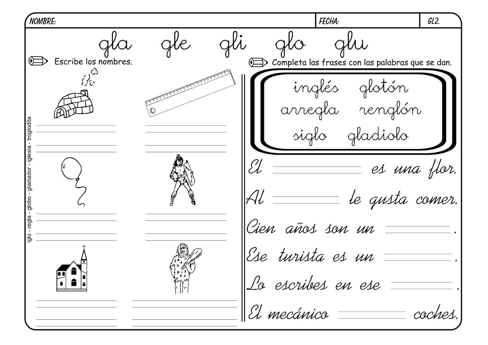 Dibujos Con La Trabada Br: Bienvenidos: ACTIVIDADES TRABAJADAS EL 2 DE JUNIO DEL 2016