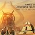 Amonkhet Previews 4-13