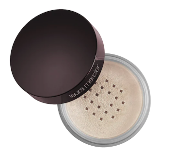 Laura Mercier Translucent Finishing Powder