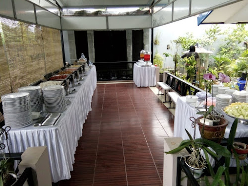 Catering Murah di Jakarta