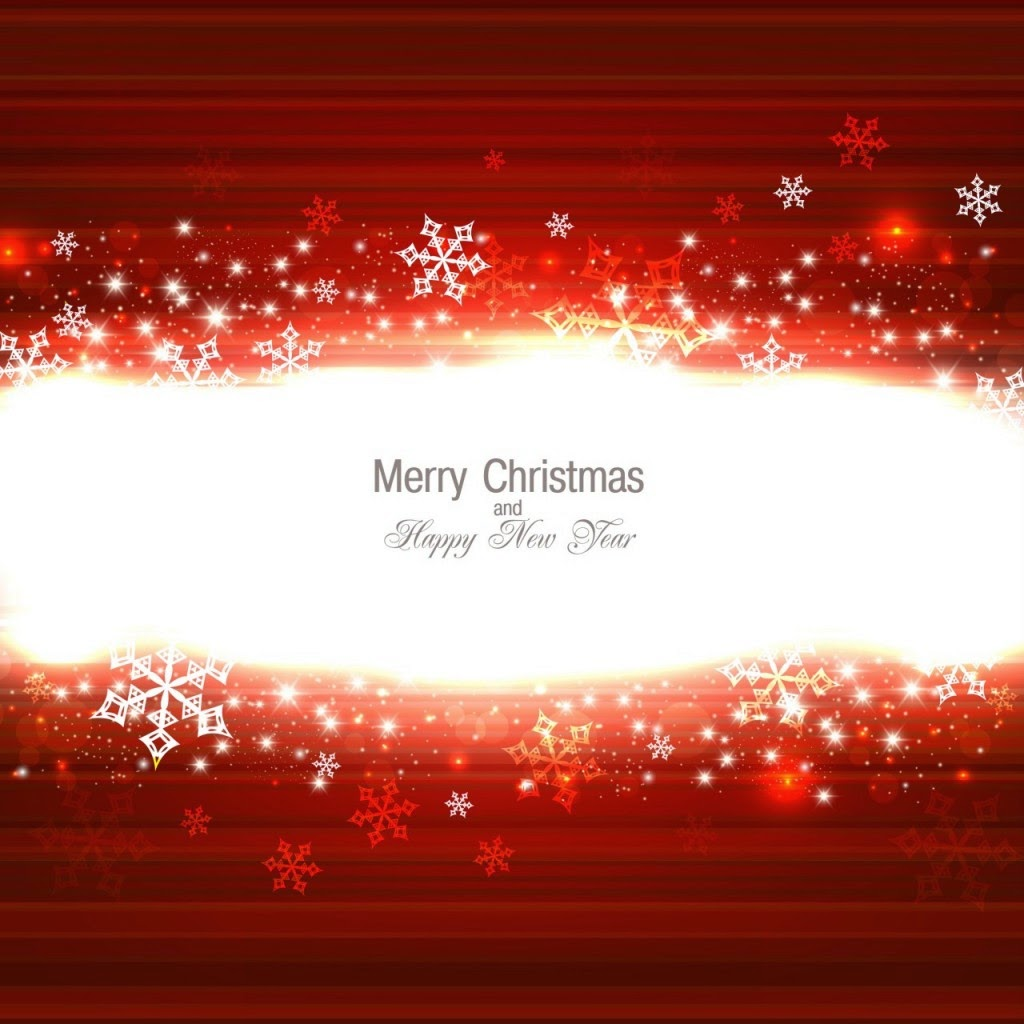 Merry-Christmas-and-Happy-New-Year-red-BG-vector-template-1024x1024.jpg