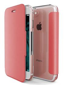 coque iphone