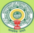 AP DME Recruitment 2016-12 Hospital Administrator Posts at dme.ap.nic.in