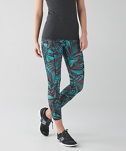 lululemon tight-stuff-tight palm-lace