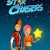 Tải Game Nhập Vai Phưu Lưu Star Chasers Cho Android, iOS
