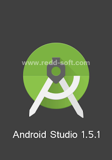 Android Studio 1.5.1 Support 2GB RAM - www.redd-soft.com