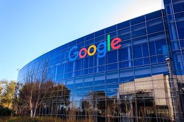 Funcionários do Google se demitem em protesto contra o projeto de inteligência artificial do Pentágono