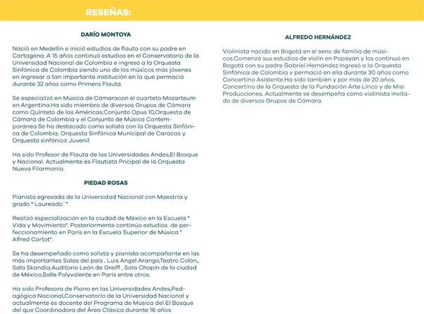 Universidad-Bosque