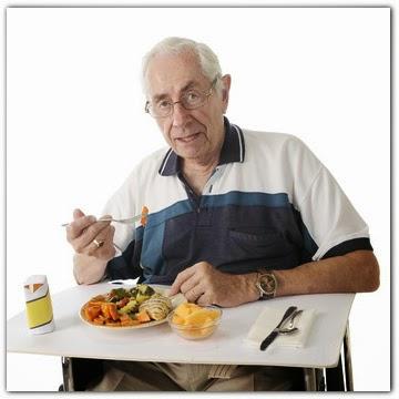 implante no idoso