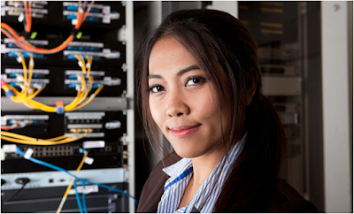 women_with_these_degrees_can_easily_get_jobs