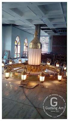 Masjid%2BBaiturrahman%2BTilamuta Boalemo%2B02