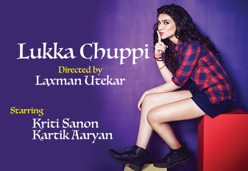 Luka Chuppi 2019: Movie Full Star Cast & Crew, Wiki, Story, Release Date, Budget, Box Office Info: Kartik Aaryan, Kriti Sanon