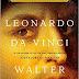 Leonardo da Vinci Isaacson ebook download