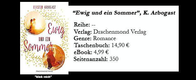 https://www.drachenmond.de/titel/ewig-und-ein-sommer/