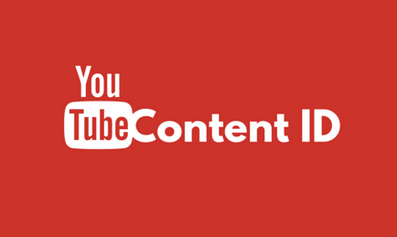 Cara Mengajukan Hak Cipta (Content ID) Untuk Video Youtube Sendiri