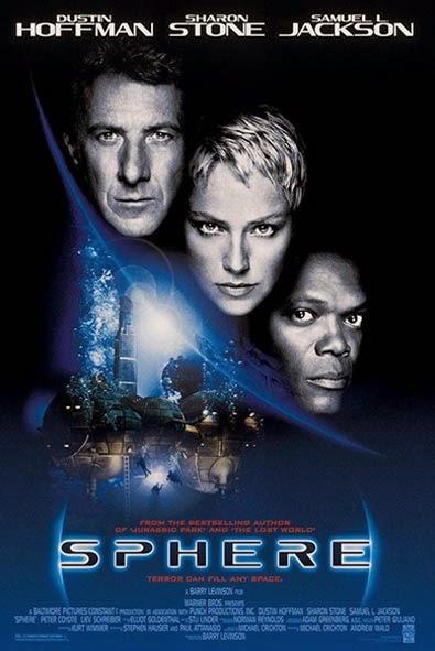 Sphere - Kula (1998)