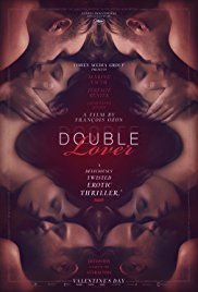 Watch Double Lover Online Free 2017 Putlocker