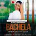 New Audio|Nisha Bebe_Bachela|Listen/Download Now