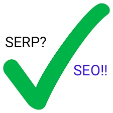 SEO and SERP