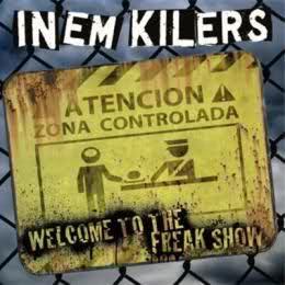 http://3.bp.blogspot.com/-4_mgXSWFVKI/TjMHvm9kuWI/AAAAAAAABCM/-N4igVoM_WU/s320/inem+kilers+welcome+freak.jpg