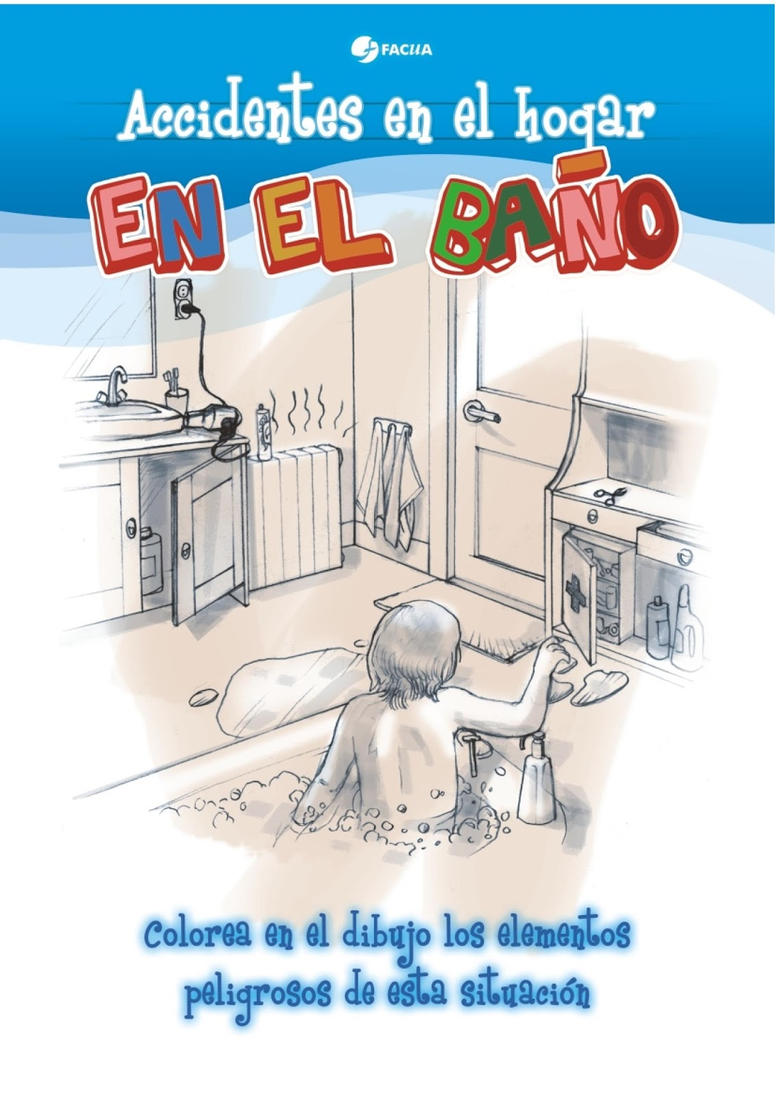 Ems Solutions International Marca Registrada Manual