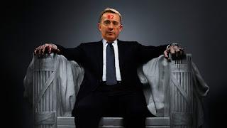 """El """"correíto"""" de EE. UU. sobre Uribe"""