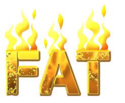 10 jenis makanan yang membakar lemak dengan pantas