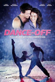 Dance Off (2012)