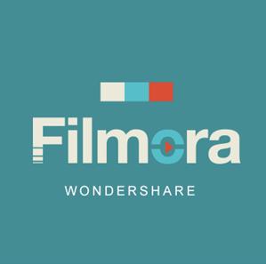 تنزيل برنامج Wondershare Filmora  لتحرير وانتاج الفيديو  برابط مباشر