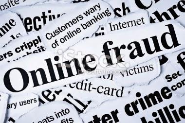 Bukalapak Bebas Resiko Penipuan Online