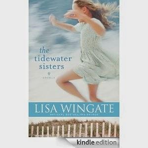 http://www.amazon.com/Tidewater-Sisters-Lisa-Wingate-ebook/dp/B00KCWO76O/ref=sr_1_1?s=digital-text&ie=UTF8&qid=1400993265&sr=1-1&keywords=The+tidewater+sisters