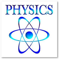 Physics Online GK Questions For SSC CGL,CPO,Railway Exams