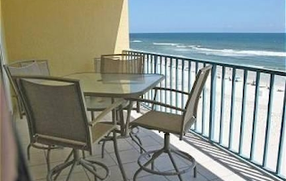 Gulf Shores Condos For Sale & Vacation Rental Homes on the Alabama Gulf Coast