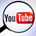 Learn While Being Entertained By Subscribing To These YouTube Channels