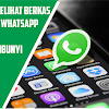 Story Whatsapp Bakal Tersimpan Di Folder Tersembunyi, Bagaimana Cara Menghapusnya?