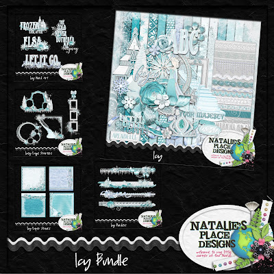 http://www.nataliesplacedesigns.com/store/p633/Icy_Bundle.html