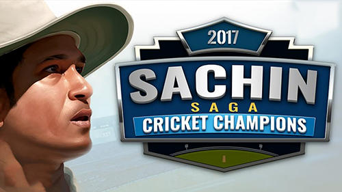 sachin saga game download play store