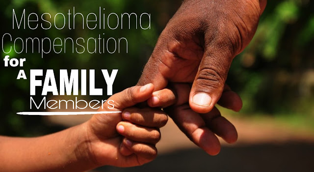 The Mesothelioma Compensation For The Family Members