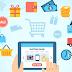 Langkah Mudah Cara Membuat Toko Online Terbaru
