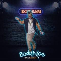 BAIXAR MP3 | Bob Sam- Boda Nice { Granda Beat } | 2017