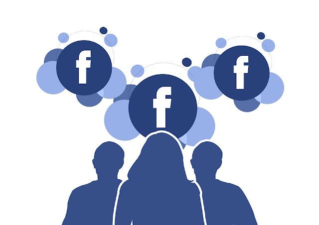 reseaux sociaux - trafic - vues - blog