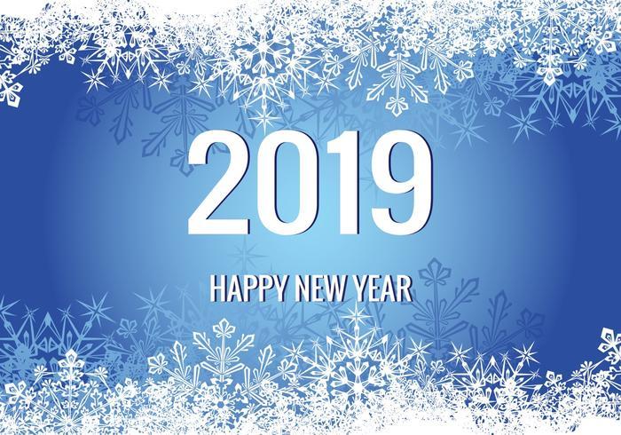 Happy new year wishes happy new year 2019 wish new year wishes happy new year wishes happy new year 2019 wish new year wishes happy m4hsunfo