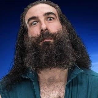 Luke Harper age, wife, wwe, erick rowan, no beard, twitter, where is, wiki, biography