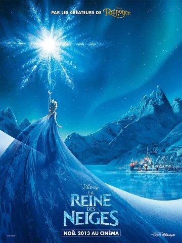 La reine des neiges bdrip streaming telecharger - Le reine des neiges streaming ...