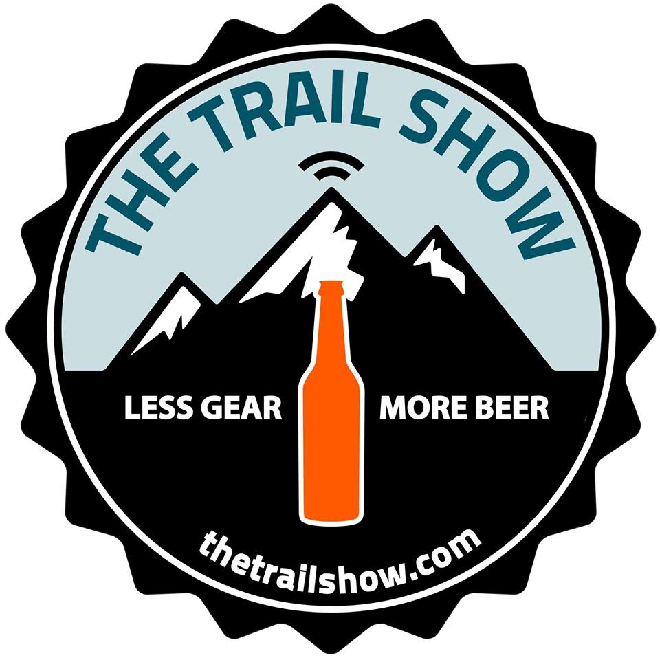 The Trail Show episode 77